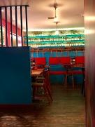 Poco Havana Glasgow : Inside 2
