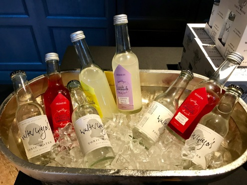 Gin Festival : Summerhouse Drinks