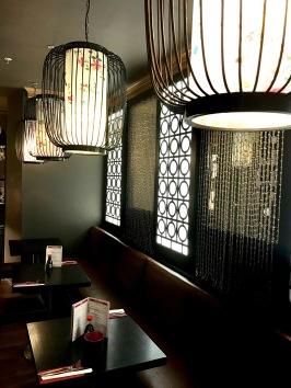 Obu Pan Asian : Inside 2