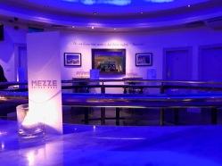 Mezze : Interior 3