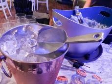 Mezze : Makar Gin 3