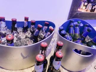 Mezze : Greek Beers 2