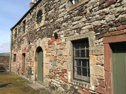 Dumbarton Castle : 6