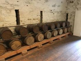 Dumbarton Castle : 4