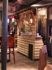 Mango (Glasgow) : Inside 3