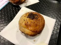Taste Buchanan Event : Banoffee Buntzel