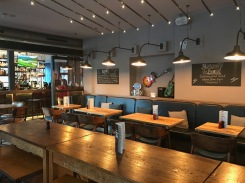Maggie Mays : Inside View 2