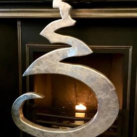 Chaophraya Glasgow : Thai Symbol