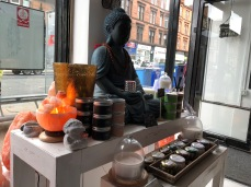 Ashtin Aromatics Glasgow Westend Inside 2
